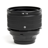LENSBABY Edge 80 Optic  [LBE80] - Camera Extender and Teleconverter